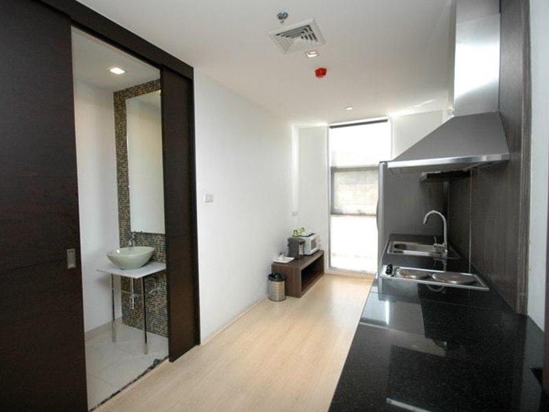 penthouse (6)