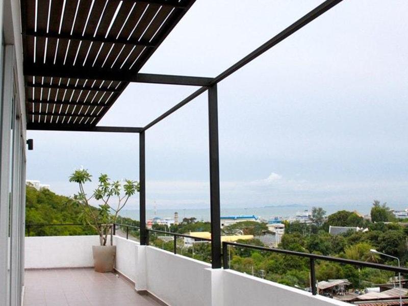 penthouse (7)