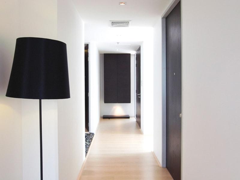 penthouse (8)