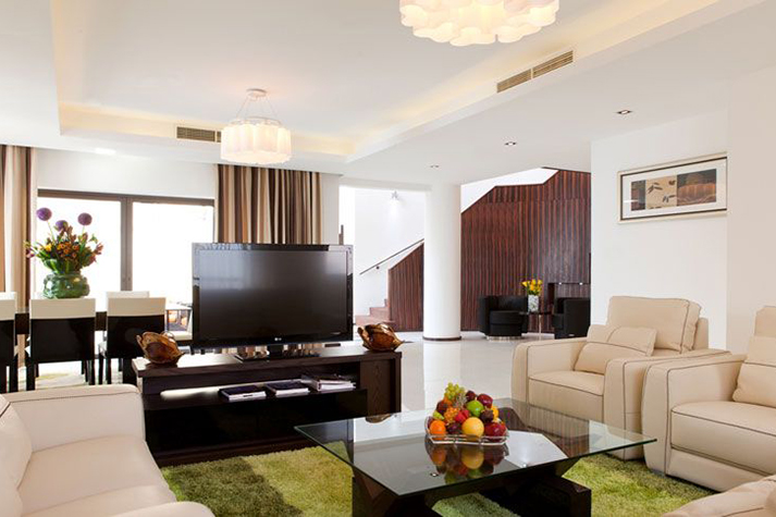 penthouse four3