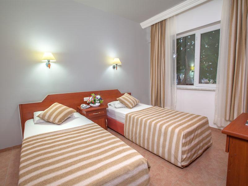 photos_Eftalia Resort_Rooms_FAM A_IMG_0942a