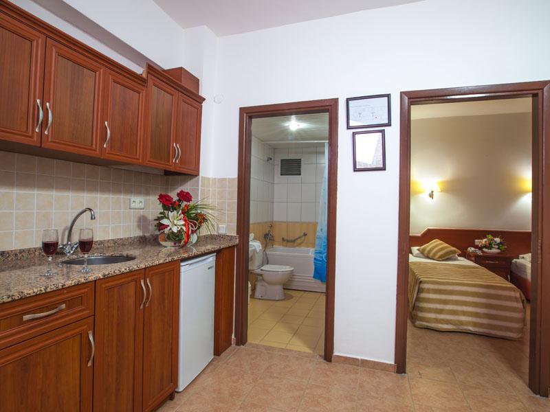 photos_Eftalia Resort_Rooms_FAM A_IMG_0944