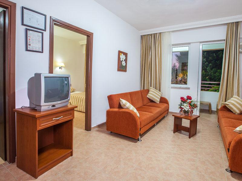 photos_Eftalia Resort_Rooms_FAM A_IMG_0953