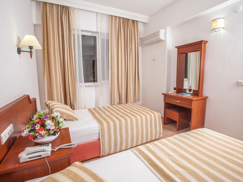 photos_Eftalia Resort_Rooms_FAM A_IMG_0961