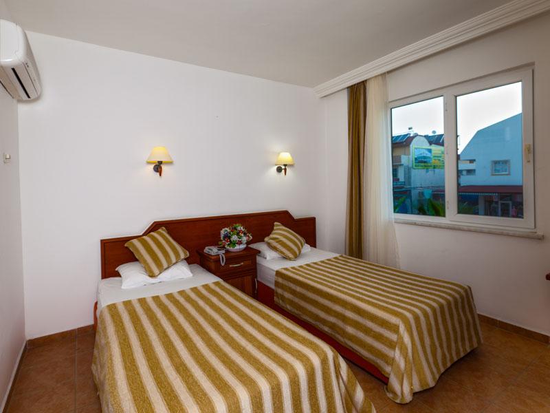 photos_Eftalia Resort_Rooms_FAM B_IMG_1020