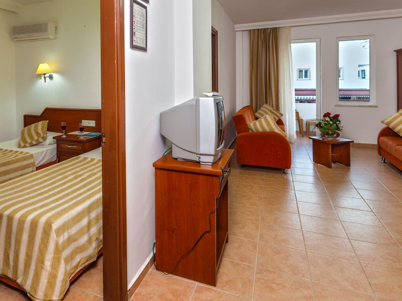 photos_Eftalia Resort_Rooms_FAM B_IMG_1036