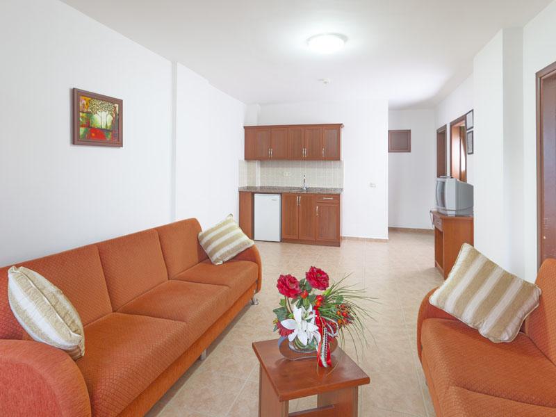 photos_Eftalia Resort_Rooms_FAM B_IMG_1041