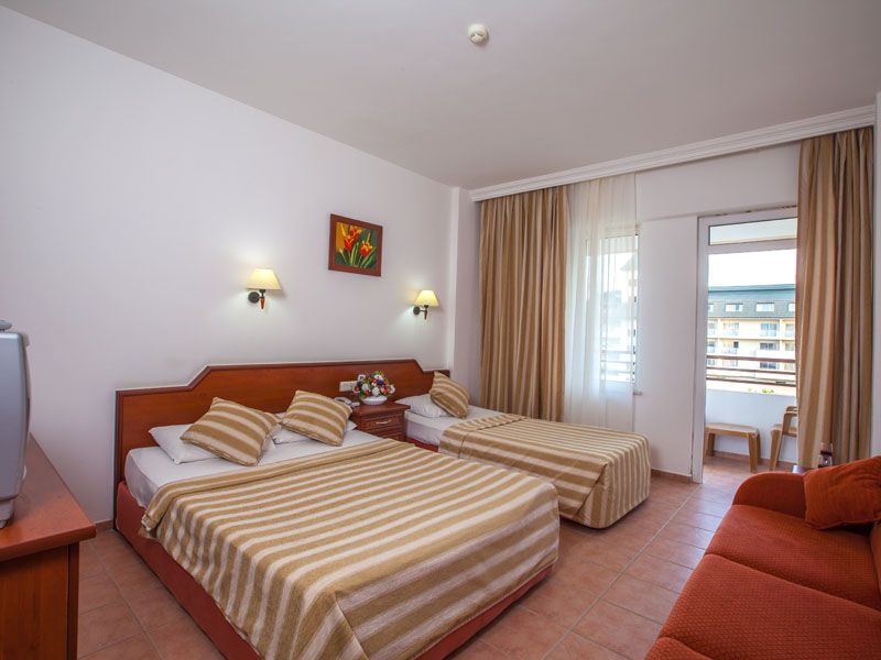 photos_Eftalia Resort_Rooms_STANDART_IMG_0904