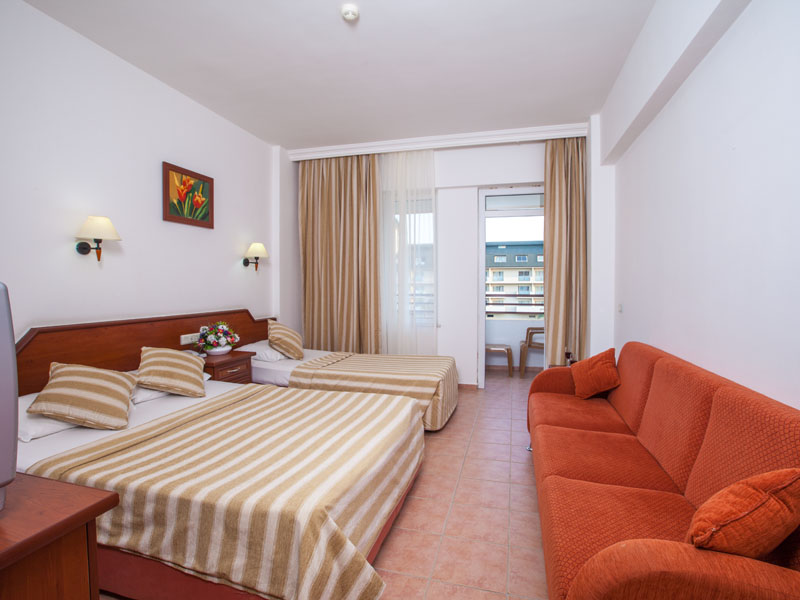 photos_Eftalia Resort_Rooms_STANDART_IMG_0908