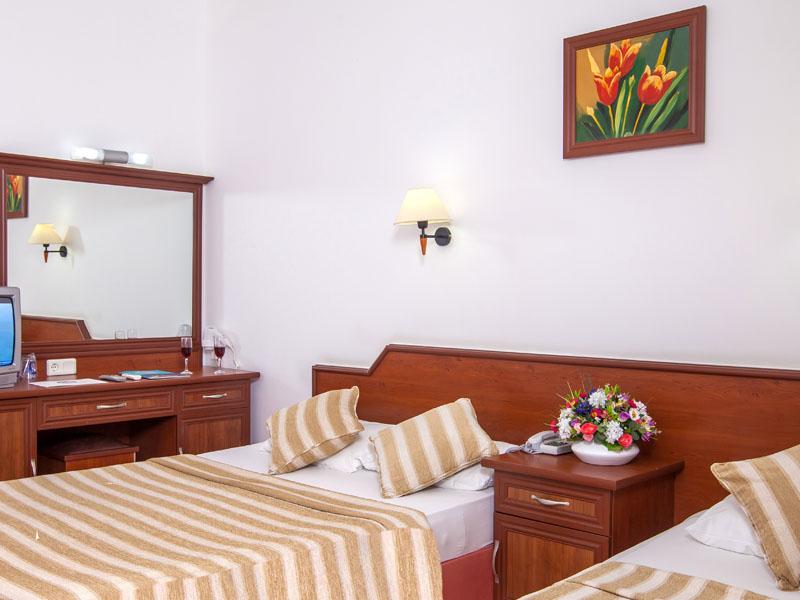 photos_Eftalia Resort_Rooms_STANDART_IMG_0919son
