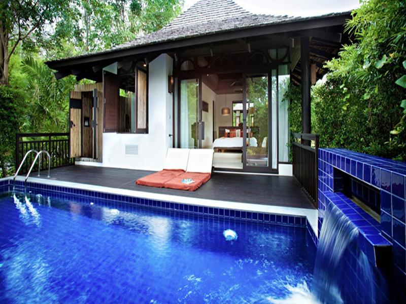 phuket-the-vijitt-resort