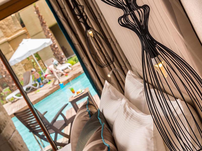 pool-suite-3