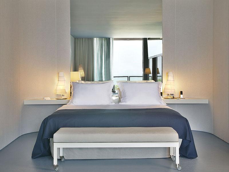 premium-loft-hotel-room