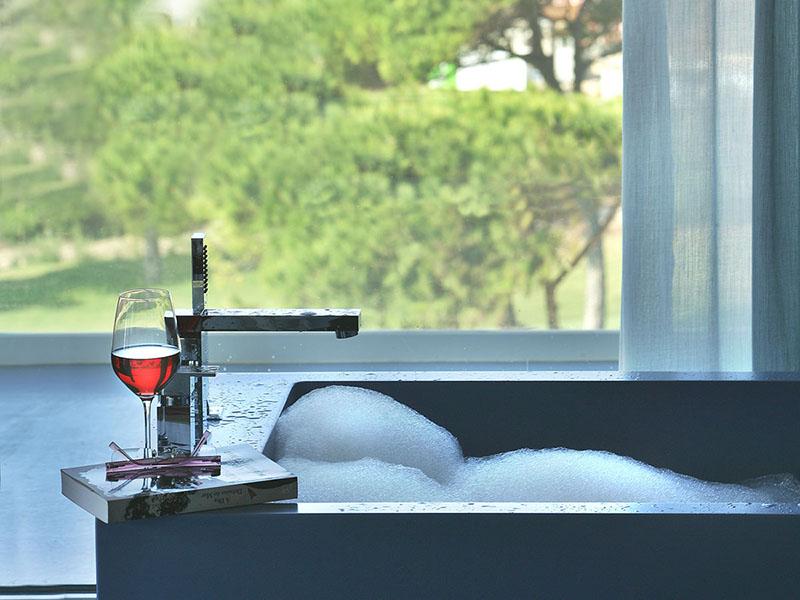 premium-loft-hotel-room3