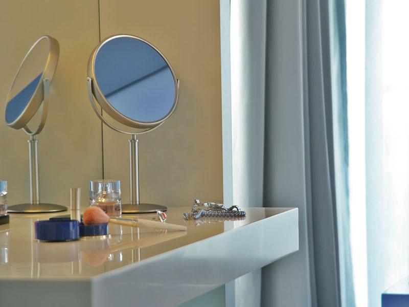 premium-loft-hotel-room4