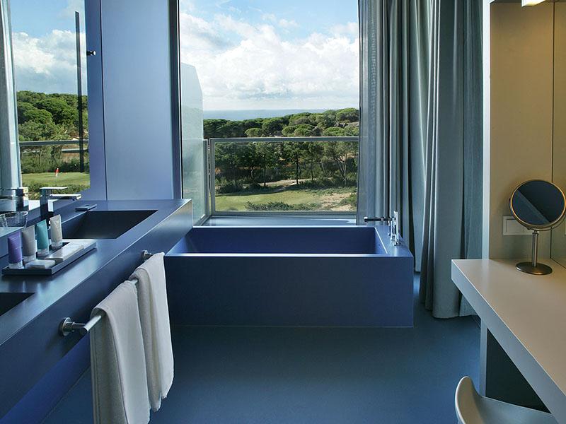 premium-loft-hotel-room5
