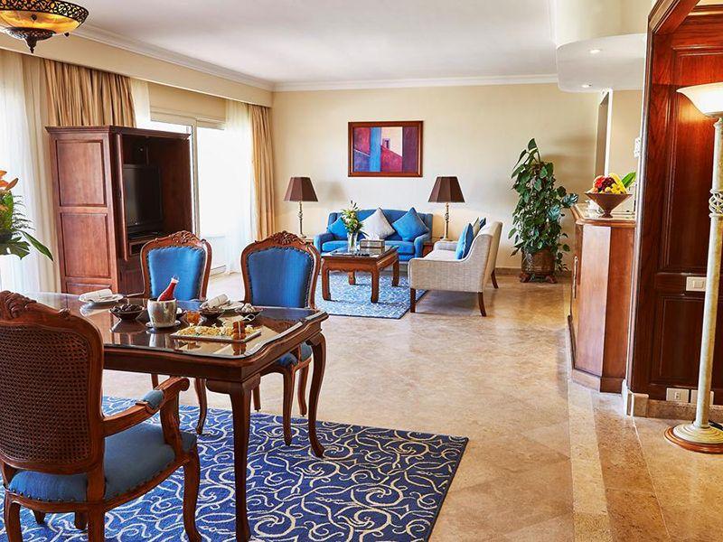 presidential-suite-1