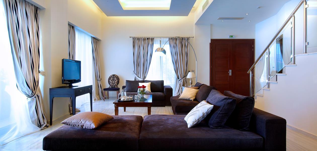presidential_suite4