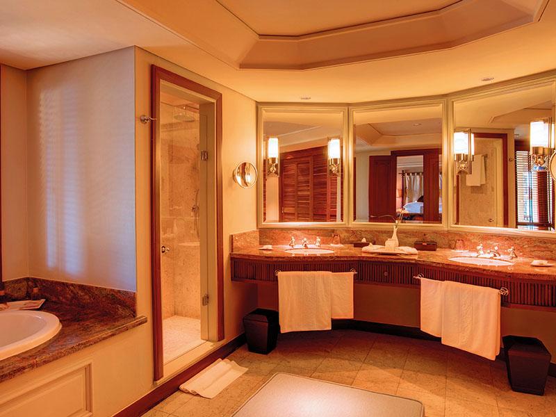 prince-maurice-junior-suites-inside-4