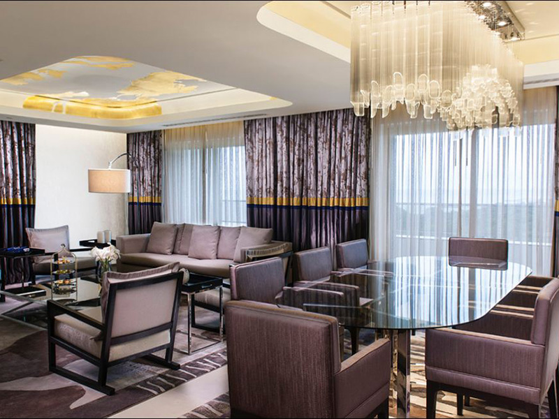 queen-suite-3