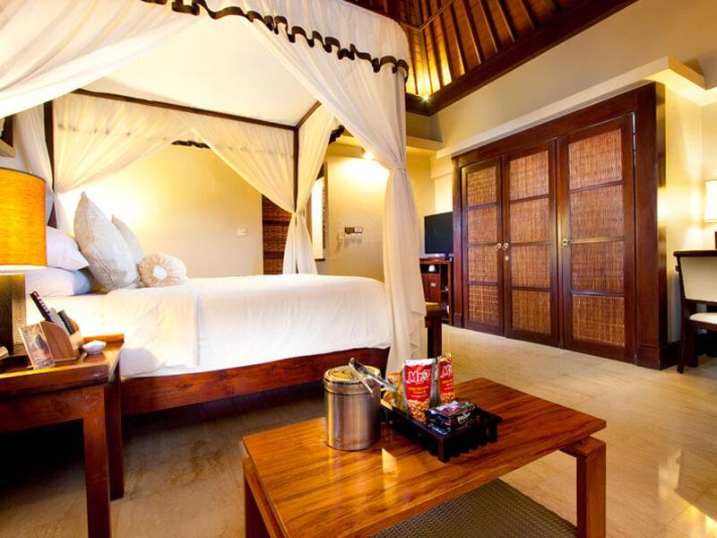 resort-club-double-at-ramayana-hotel-bali