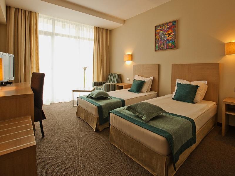 room (1)