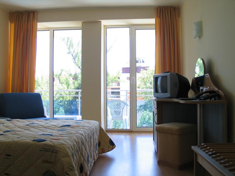 room 110_1029