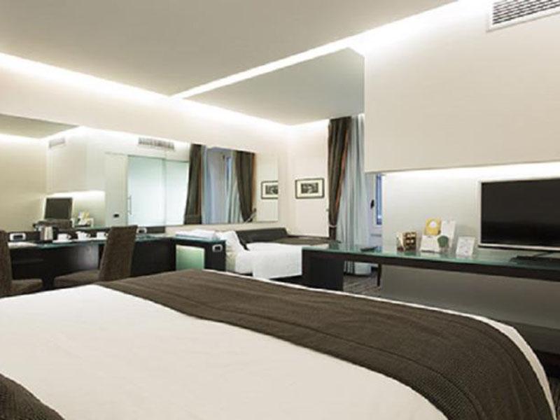 rooms-hotel-universo-4-stars-rome