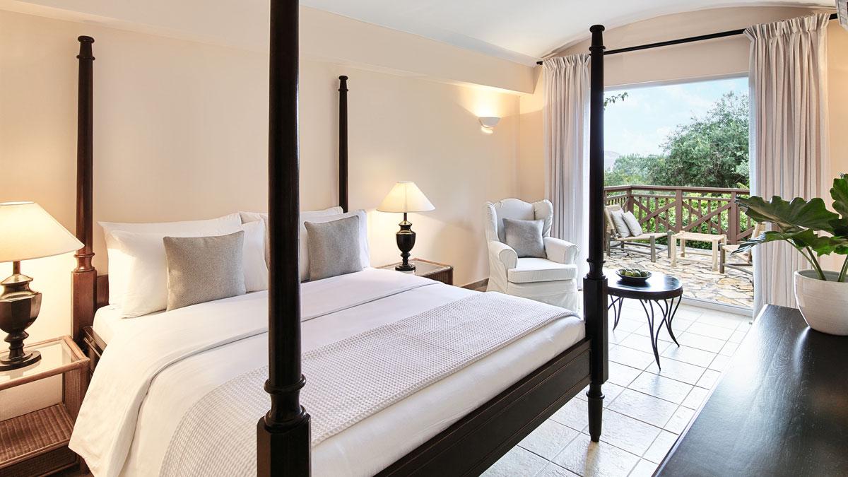 rooms_76949715_23-daphnila-family-bungalow-garden-view_72dpi