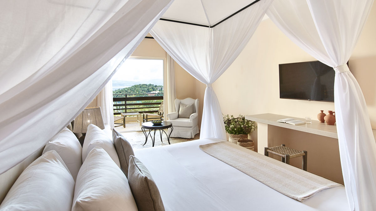 rooms_76955023_19-Daphnila-Bungalow-Garden-View_72dpi