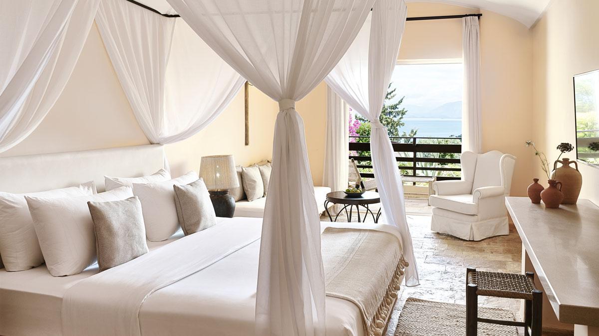 rooms_76955025_18-Daphnila-Bungalow-Limited-Sea-View_72dpi