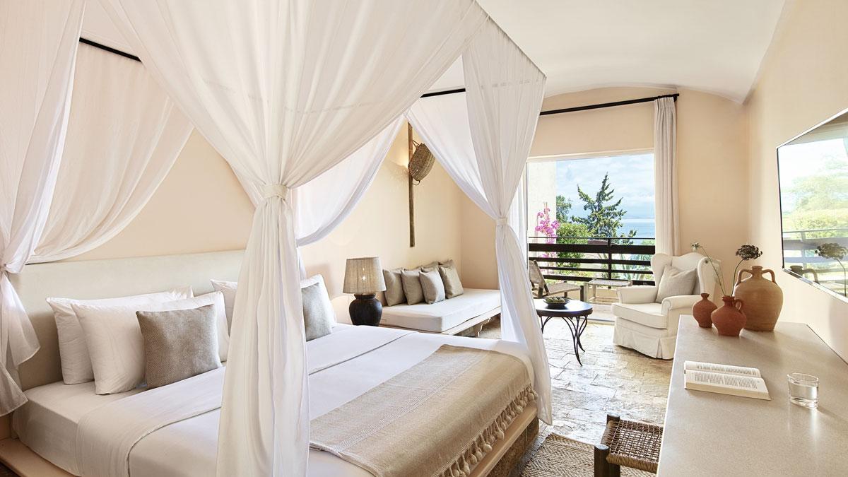 rooms_76955027_04-Hideaway-Daphnila-Bungalow-Limited-Sea-View_72dpi