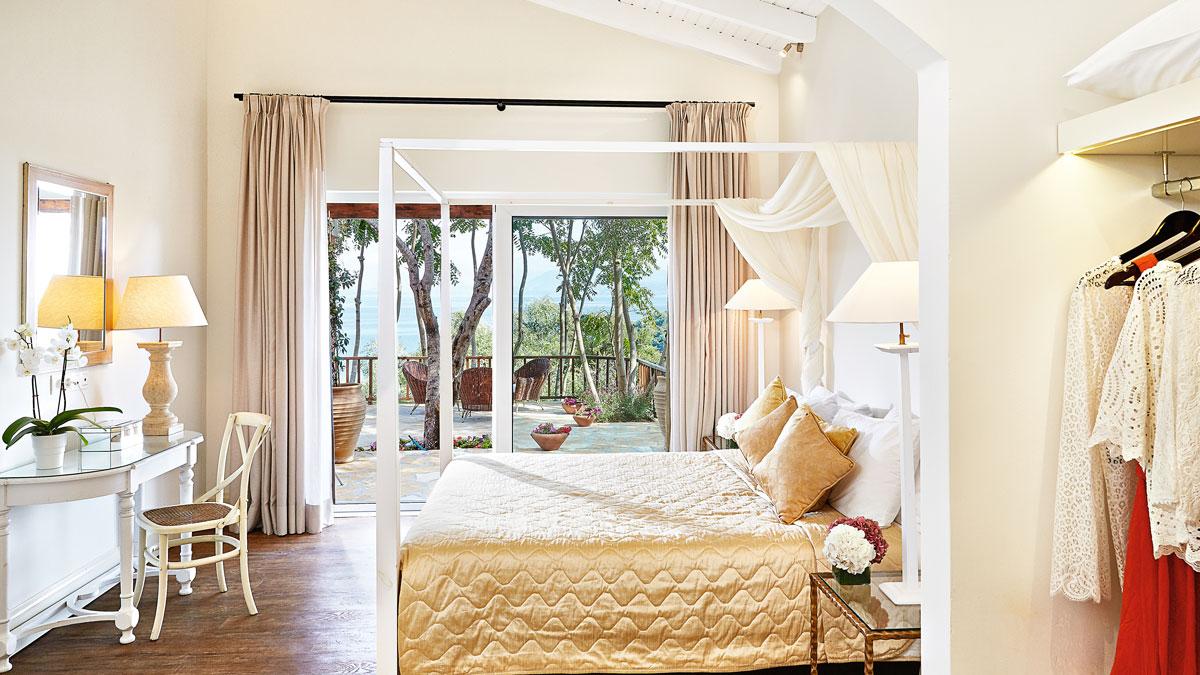rooms_76955037_26-Dream-Villa-2-Bedroom-With-Private-Garden-and-Sea-View_72dpi