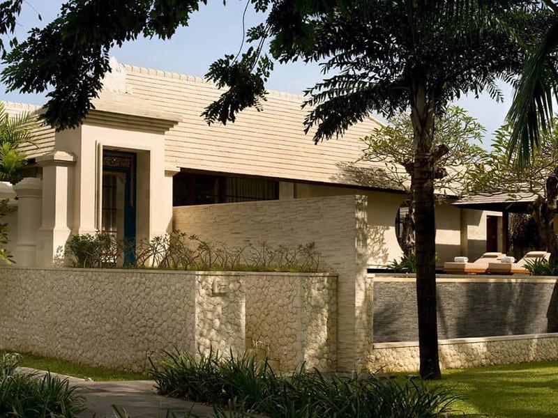 royal villa2