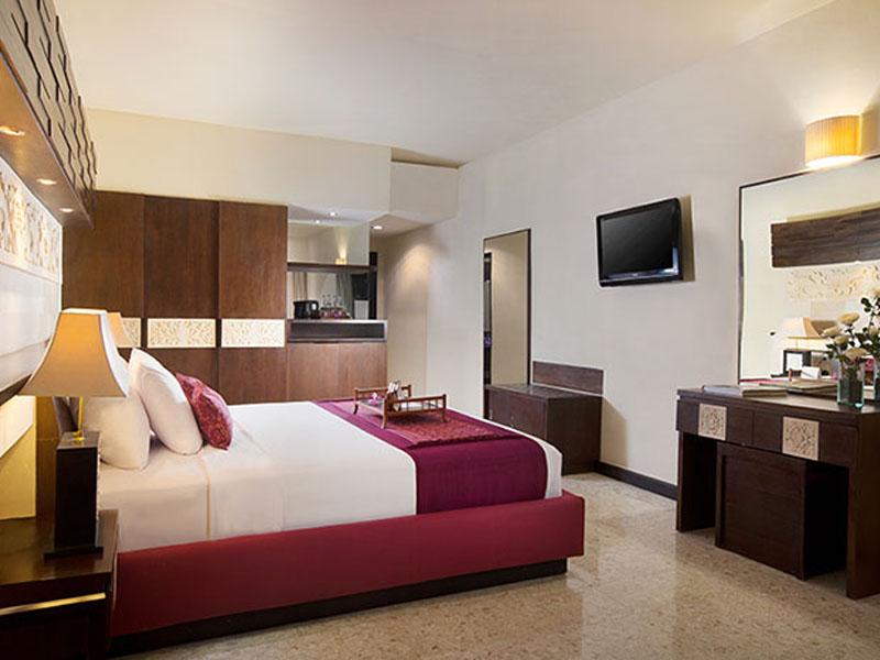 sadara-classic-room-interior