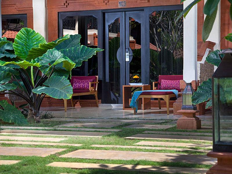sadara-classic-room-terrace