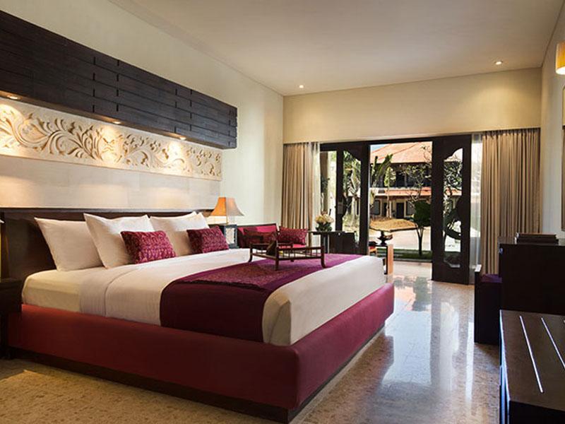 sadara-classic-room