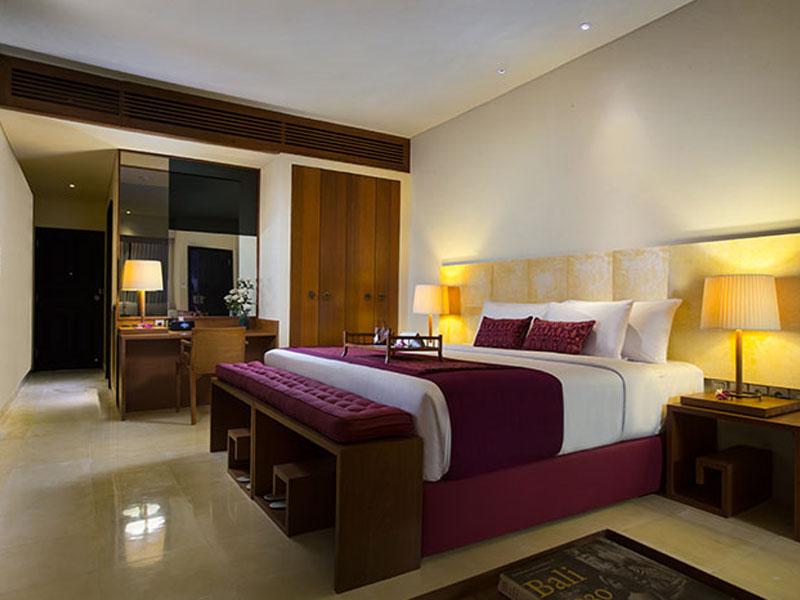 sadara-premier-room-interior