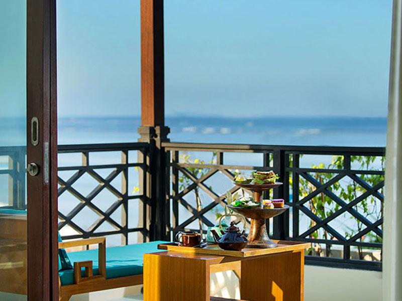 sadara-room-royal-suite-view