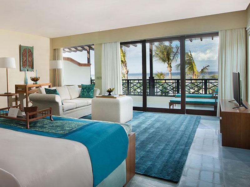 sadara-room-royal-suite