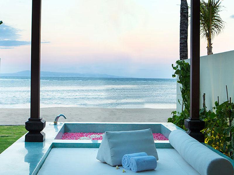 sadara-suite-room-view