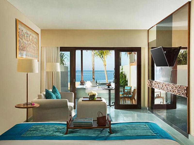 sadara-suite-room