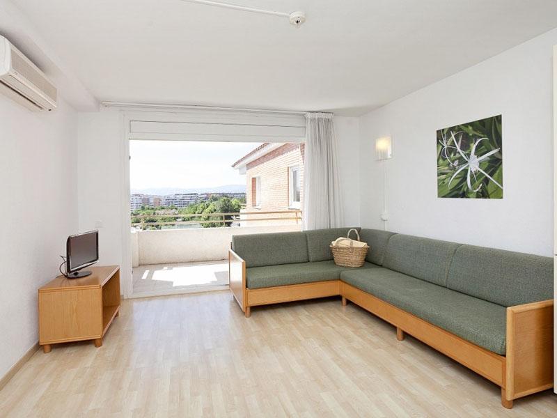 salon_apartamento_familiar