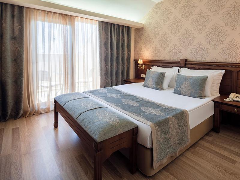 select villa duplex3