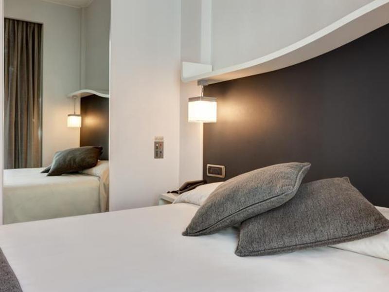 single-room-bw-premier-hotel-royal-santina