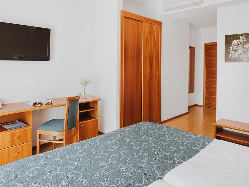 single_room_3