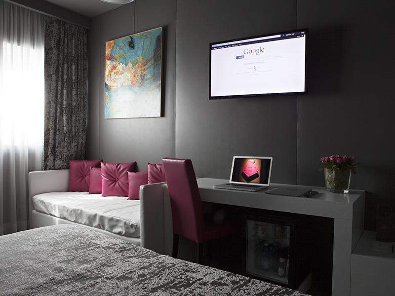 smart-hotel-rome130