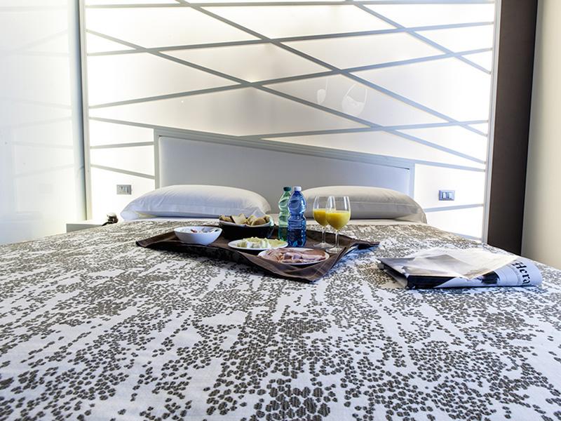 smart-hotel-rome43