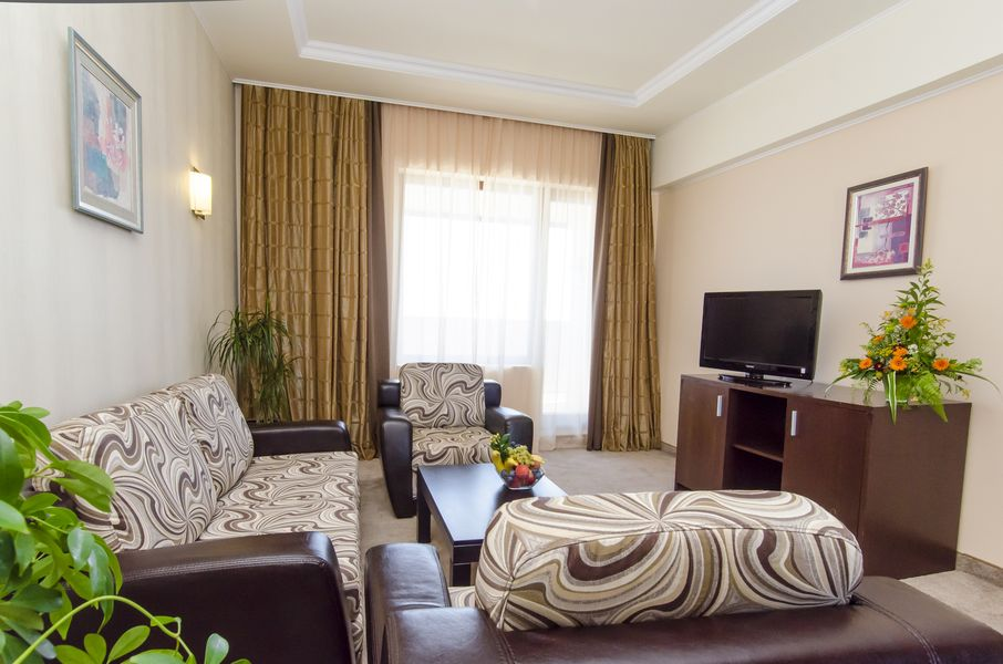 standard-apartment