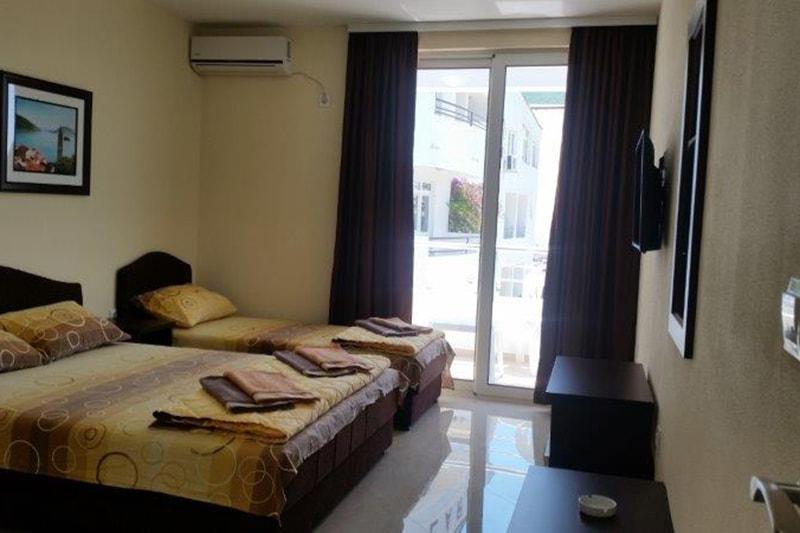 standard-room-2-min